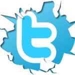 Twitter-Logo-psd47658