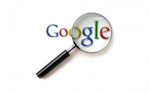 los_trece_mejores_trucos_para_buscar_con_google