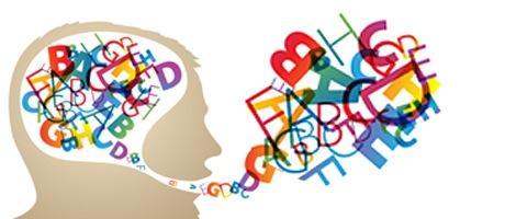 aprender idiomas, idiomas, consejos, aprendizaje, poliglota, cursos, ingles