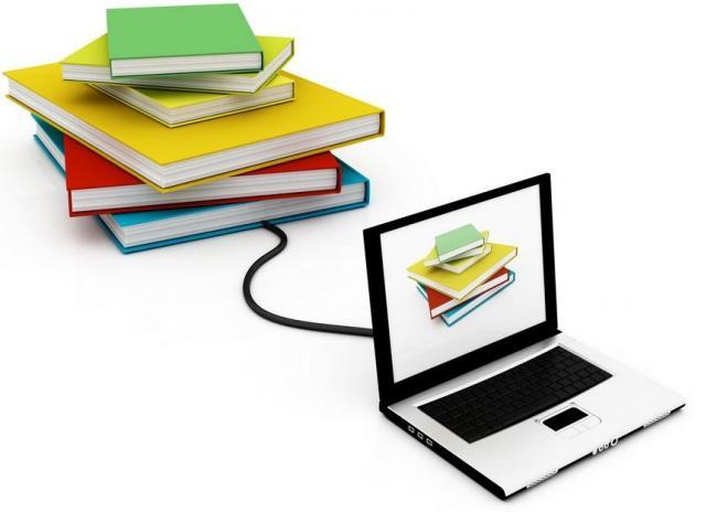 650_1000_cursos-formacion-programadores