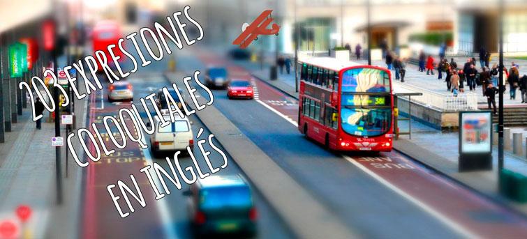 tumblr_static_london1_1_1