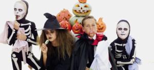 disfraces-halloween-g