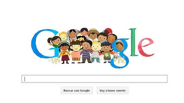 doodle-google--644x362