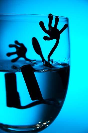 alcoholismo5