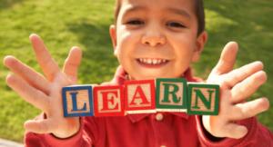 Algunos-cursos-gratuitos-para-aprender-inglés