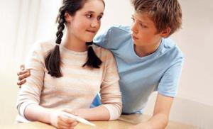 Adolescentes1