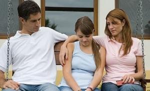 Adolescentes-y-responsabilidad-1