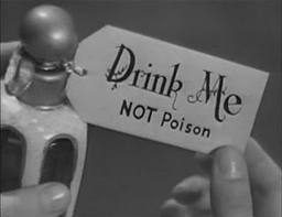 Drink_me