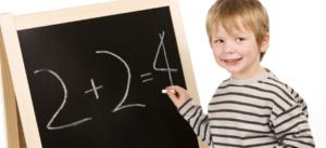 matematicas-operaciones-4-g
