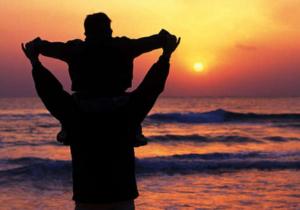 padre_e_hijo