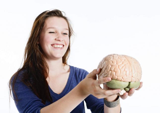 Como-funciona-el-cerebro-adolescente